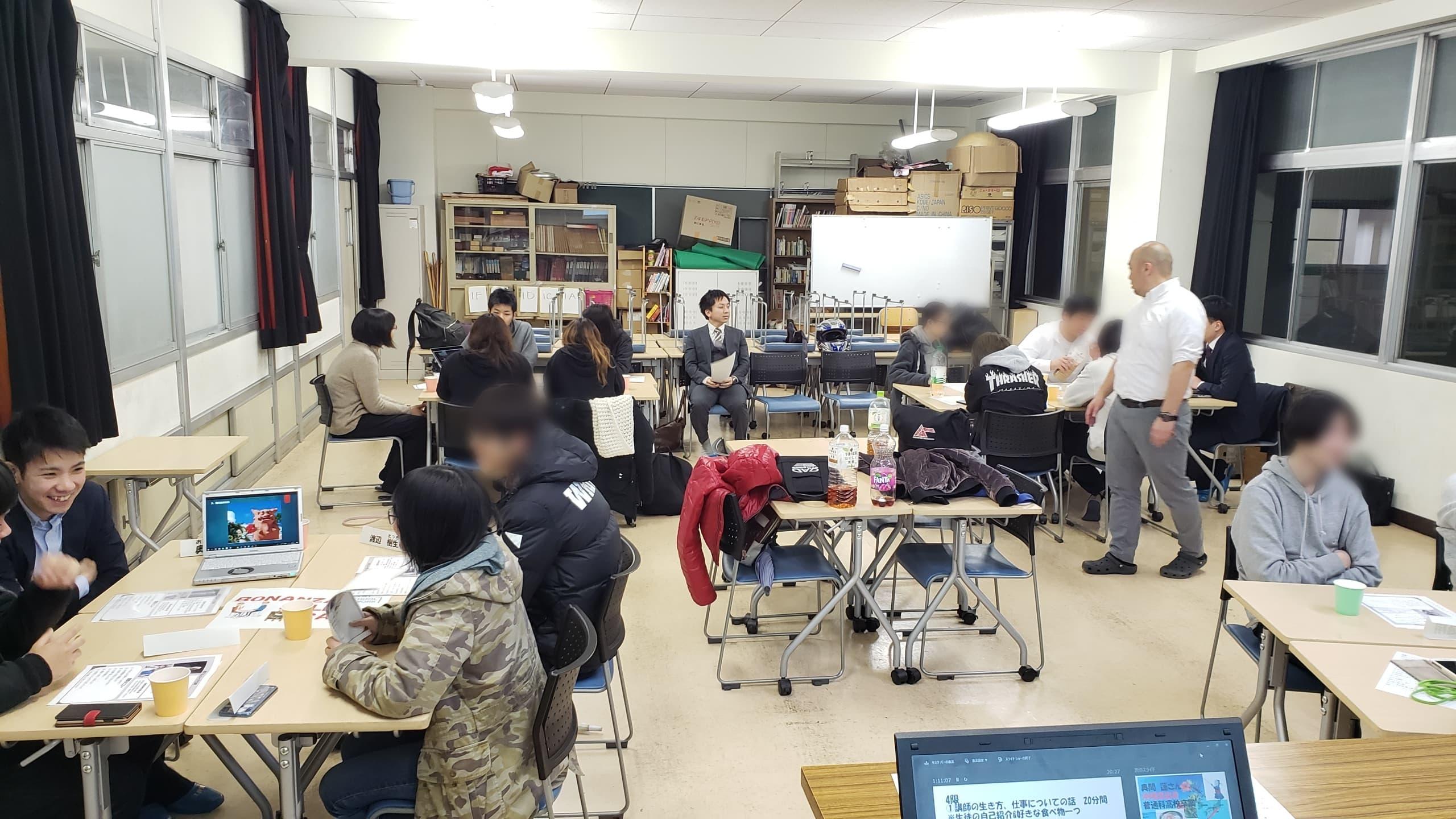 埼玉県立川越工業高等学校